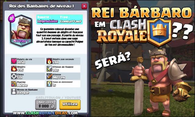 clash royale dicas as melhores dicas notícias e wiki estão aqui