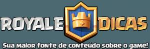 Clash Royale Dicas