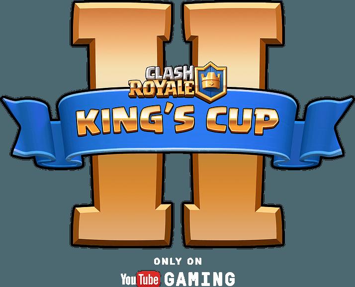 Torneio Kings Cup II confirmado para Outubro