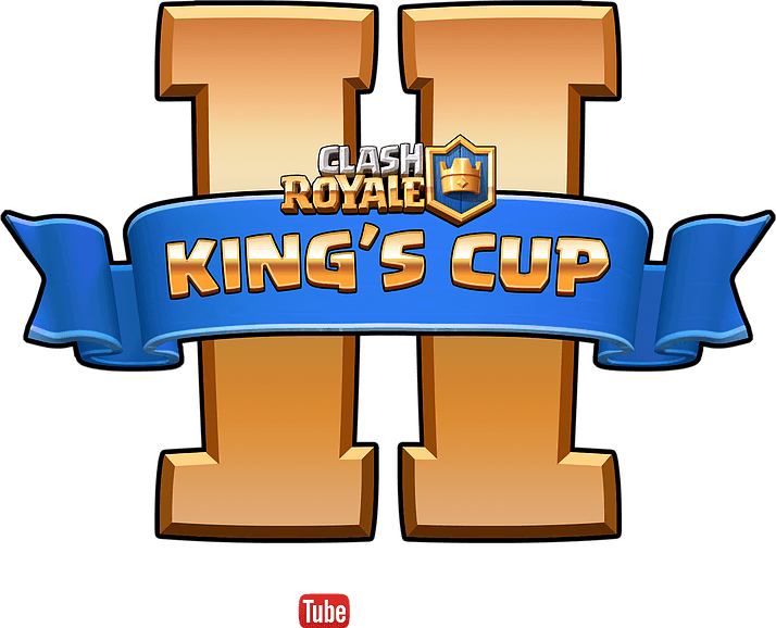 Kings Cup II Tournament Confirmed for October