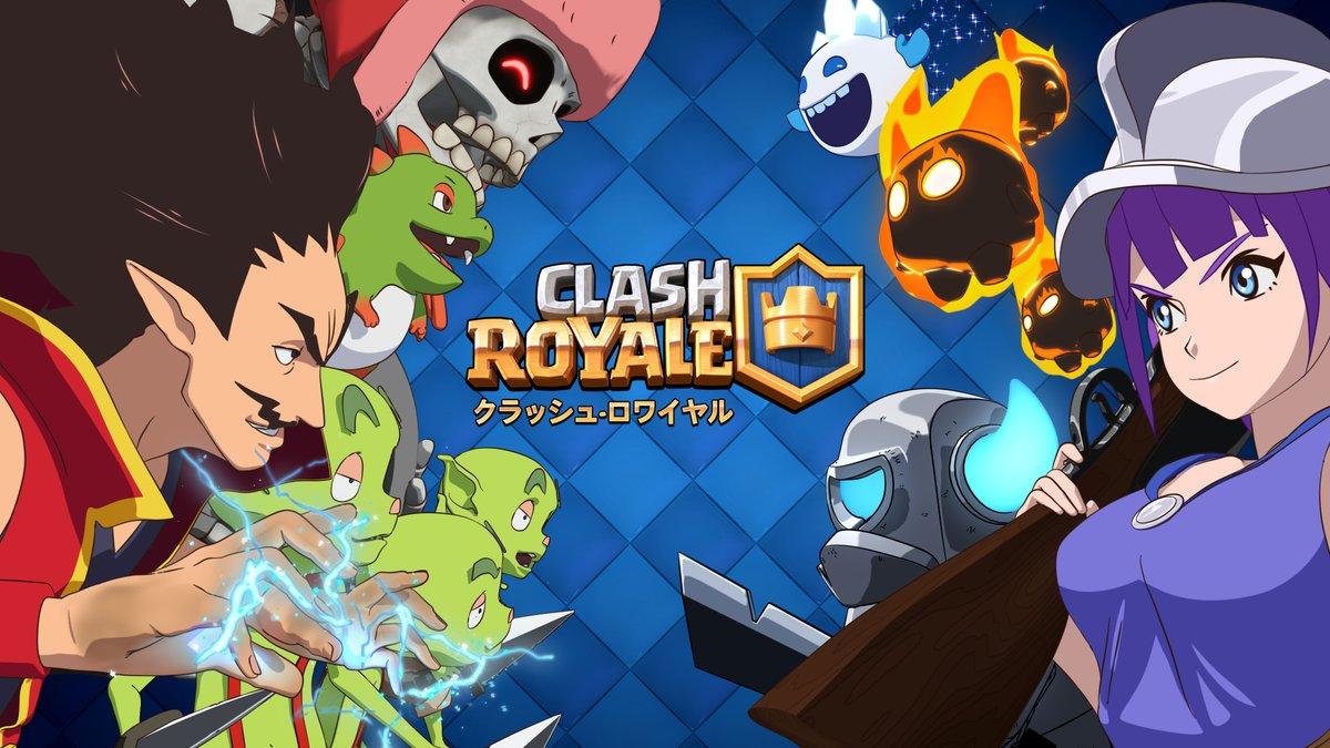 Best Clash Of Clans Base Design Level