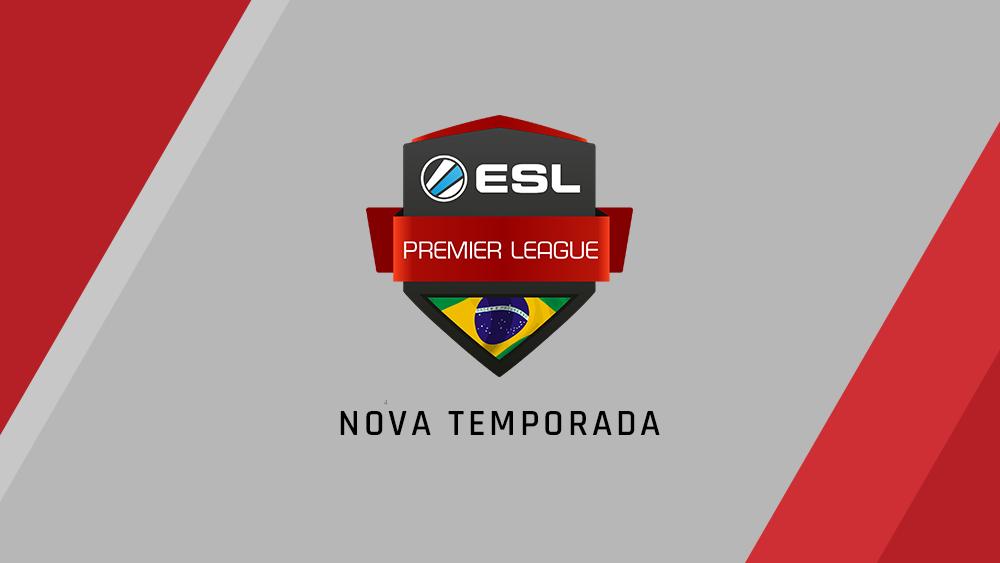 5° Temporada da Brasil Premier League com Clash Royale confirmada!