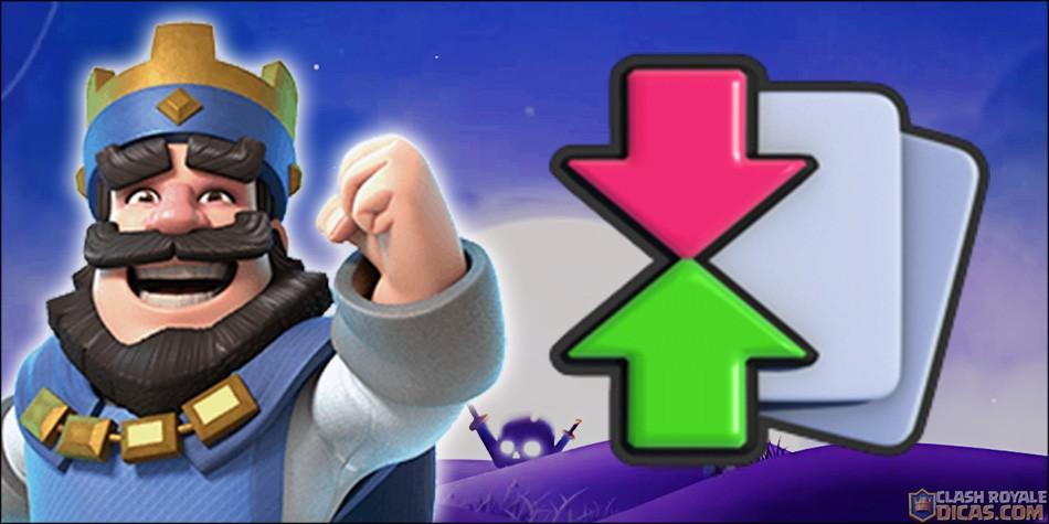 Bastidores do Balanceamento: Supercell tira dúvidas de jogadores... - 1