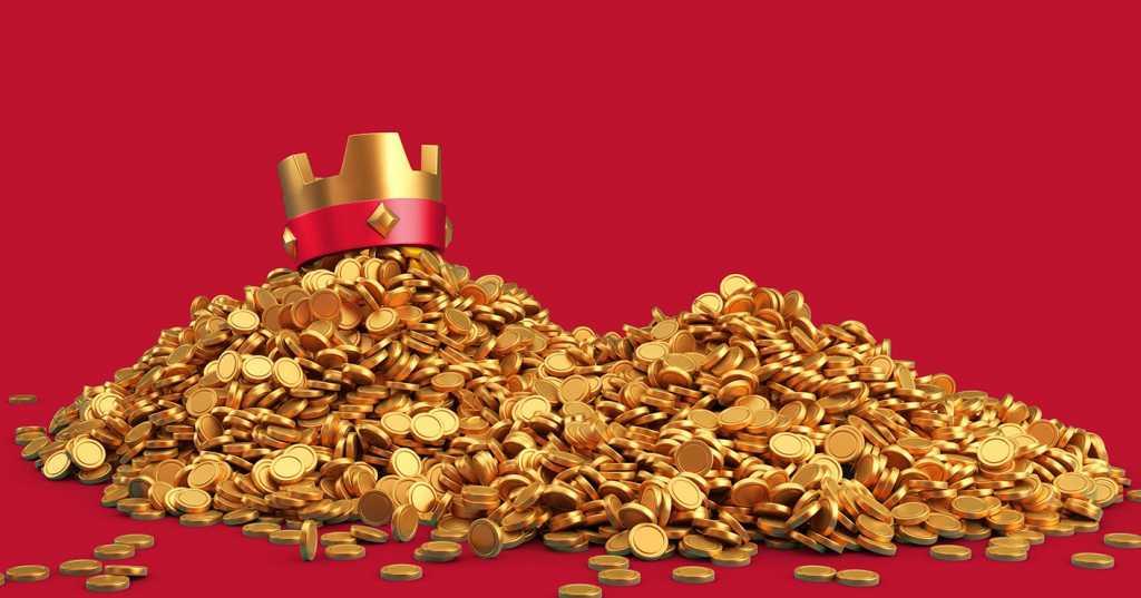 Dicas de Ouro... - 2