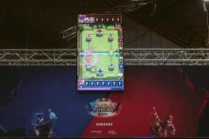 Torneio Global Red Bull M.E.O de Clash Royale: Final nacional acontece no Sábado (1) - 2