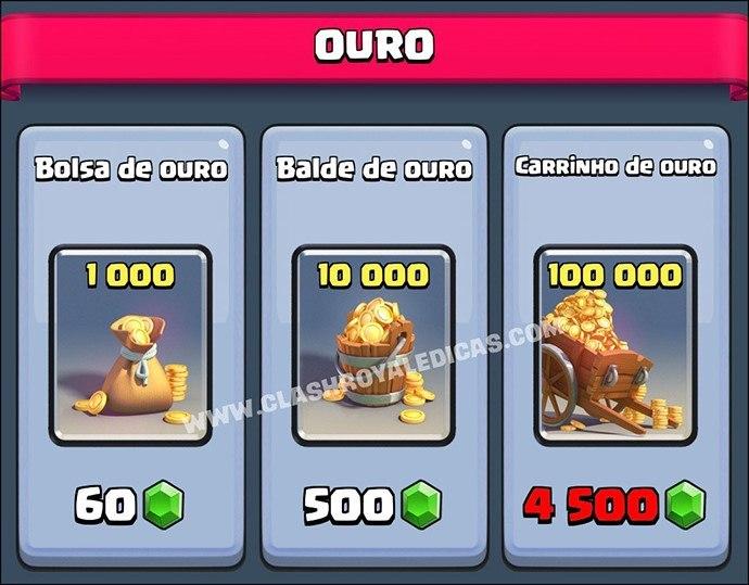 Com quantas vitórias compensa fazer Grande Desafios?! - 1