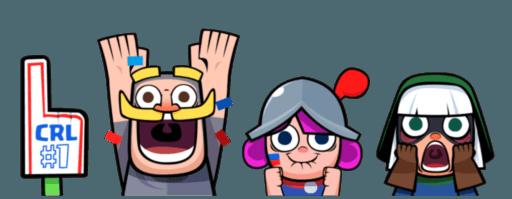 Fantasy Royale - Ganhe Gemas e Emotes Grátis - 2
