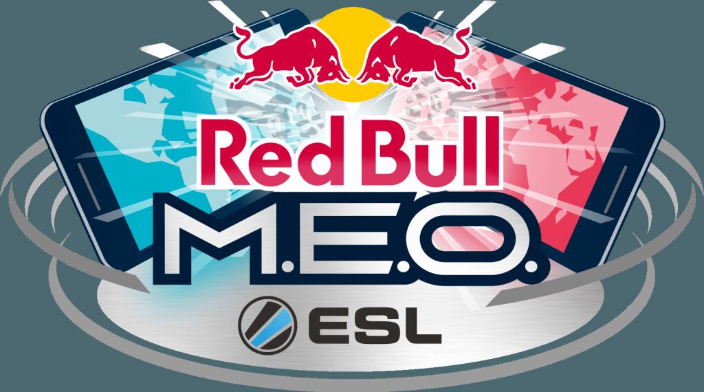 Red Bull M.E.O by ESL: Inscreva-se nesse Torneio global de Clash Royale inédito - 1