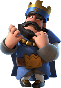 Retrospectiva 2018 do Clash Royale - 2