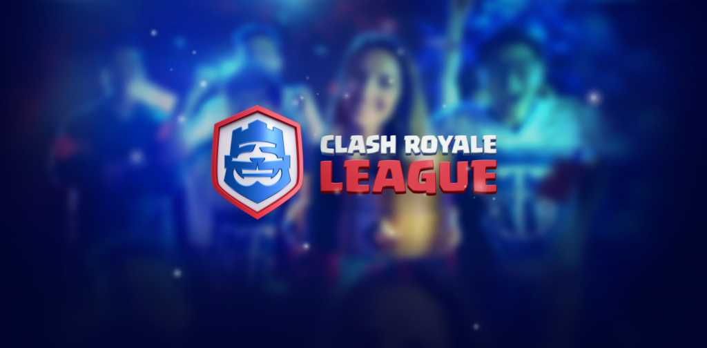 Retrospectiva 2018 do Clash Royale - 4