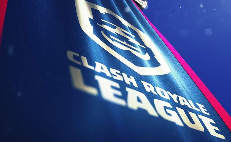 Novidades sobre a Clash Royale League 2019 reveladas - 1