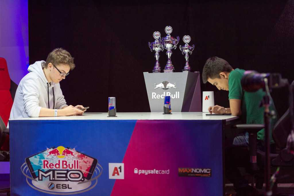 Brasileiro disputará torneio mundial inédito de Clash Royale na Alemanha - 1
