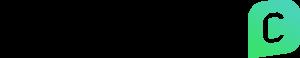 Supercell Creators Logo