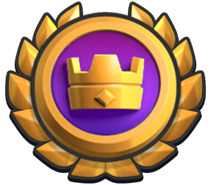 Torneio Global - Clash Royale
