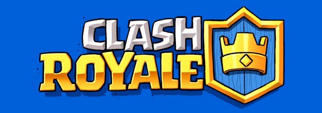 Desenvolvedores Clash Royale respondem perguntas
